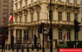 سفارة الكويت في لندن توضح الإجراءات الجديدة للسفر إلى إيرلندا