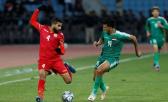 البحرين تتأهل لنهائي خليجي 24 بعد الفوز على العراق بركلات الجزاء