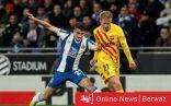 برشلونة يستعيد صدارة الليغا رغم التعادل أمام إسبانيول