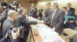 الكويت تدعم الوضع الإنساني في اليمن بـ250 مليون دولار