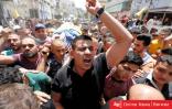 استشهاد 3 فلسطينيين علي يد طلقات الاحتلال الإسرائيلي بالضفة الغربية