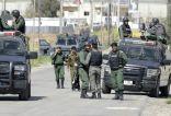 العثور على نجل السفير الليبي بالأردن جثة هامدة بسيارته