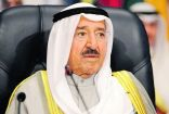 سمو الأمير مهنئا الوزراء الجدد: ضعوا مصلحة الوطن نصب أعينكم