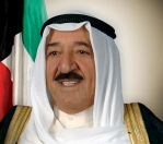"""احتفاءات ملكية كويتية بالعيد الوطني لمملكة """"إي سواتيني"""""""