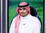 أندية الكويت الثلاث تعلن استعداداها الغير مسبوق للبطولة العربية بالمعسكرات المغلقة والمحترفين عالميًا