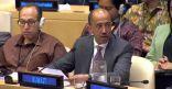 الكويت تقف بالمرصاد لكل عنصري أو مستهدف لحقوق المدنيين