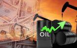النفط الكويتي يواصل ارتفاعه للقمة  ليبلغ 61.65 دولار للبرميل