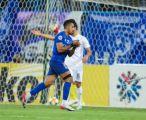 الهلال ينجو من استفاقة السد ويتأهل إلى نهائي دوري أبطال آسيا