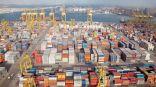 رسميًا  إنخفاض الصادرات غير النفطية 0.9 %.. نوفمبر الماضي