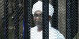 الحكم بإدانة البشير بالفساد وإيداعه مؤسسة إصلاحية لمدة عامين