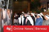 (الوطني للثقافة) الكويتي: اطلاق كتاب (الأسطورة عبدالحسين عبدالرضا)