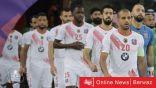 الكويت يقصى من تصفيات دوري أبطال آسيا