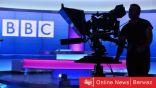 شبكة BBC تلغي 450 وظيفة لتوفير النفقات