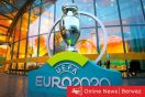 الإتحاد الأوروبى يشترط الحصول على اللقاح لحضور مباريات يورو 2020