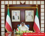 مجلس الوزراء: تجهيز فندق ومنتجع سيشل الجليعة ومنتجع الجون كمحاجر مؤسسية