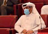 خالد الفاضل يمنع تعيين العمالة الوافدة في مؤسسة البترول وشركاتها التابعة