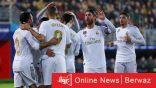 ريال مدريد يواجه إشبيلية ضمن أبرز المباريات العربية والعالمية اليوم الأحد