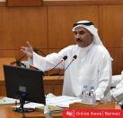 انتهاء استجواب وزير التربية سعود الحربي بتوصيات
