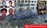 محكمة إغتيال الحريري تُبرأ حزب الله: لا دليل على أن قيادته لها أي دور