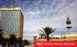وزارة الإعلام تنفي علاقتها بمراسلة تلفزيون الكويت في باريس