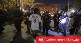 مقتل أسود آخر على يد شرطي يفتح نيران الاحتجاحات من جديد في أمريكا
