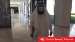 شاهد بالتفاصيل| صحيفة استجواب محمد هايف لوزير الداخلية بعد تقدمه الرسمي بها