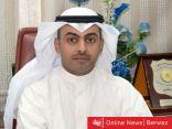 الإتحاد الكويتي للمزارعين يرفض تنزيل أسعار المنتج النباتي المحلي لصالح المستورد