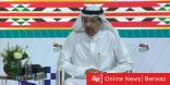 الاستثمار السعودي يؤكد متانته أمام جائحة كورونا و يخصص 21 مليار دولار لدعم جهود التوصل إلى لقاح