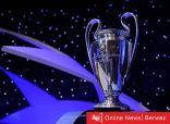 شاهد نتيجة قرعة دور 16 بدوري أبطال أوروبا لكرة القدم