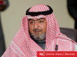 وزير الداخلية يقرر صرف مكافآت الأعمال الممتازة لـ9231 موظف