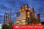 لأول مرة.. سعر برميل النفط الأمريكي يصل إلى سالب 37 دولار