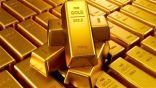 للشهر الرابع على التوالي تكتسح مكاسب #الذهب المتزايدة
