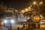 تركيا تكشف عن مقتل أول جنودها في سوريا