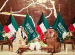 باصور  مذكرة تفاهم بين #الكويت و #السعودية تتعلق بإجراءات استئناف الإنتاج النفطي في الجانبين