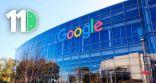 «غوغل» تبشر عملائها بكبر أحجام مقاطع أالفيديو في «أندرويد 11»
