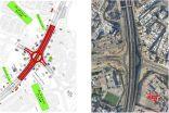 غدًا| «الطرق» تفتتح جسر «صباح السالم» في شارع الغوص