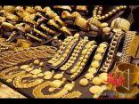مواطن يعثر على حقيبة الذهب مُلقاه في ابوالحصانية