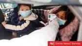 إرتفاع عدد مصابي #الكورونا إلى 12 ألف و259 حالة وفاة بالفيروس في الصين