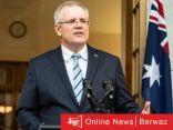 #أستراليا تنضم للدول الرافضة لدخول الأجانب القادمين من #الصين