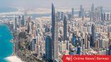 أبوظبي تعلن عن عطاءات لمشاريع بنية تحتية بقيمة 10 مليارات درهم