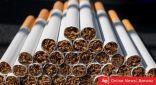 إرتفاع أسعار السجائر في مصر وللمرة الأولى تطبق الزيادة على الإلكترونية أيضا