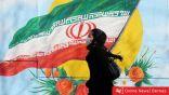 إيران تتحذر مواطنيها: ذروة إنتشار كورونا خلال أيام