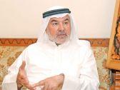 عاشور يسأل وزير الأوقاف عن عقد مناقصة المختبر المركزي لفحص الأغذية في الشويخ