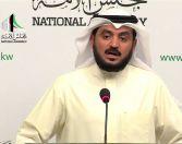 الحويلة: كلمة أمير البلاد بها وصايا كثير تصب في مصلحة الكويت والمواطنين