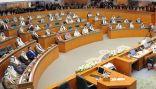 «الداخلية والدفاع» البرلمانية تناقش قرار إغلاق باب القيد بفترة الانتخابات
