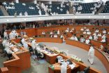 مجلس الأمة في البرواز.. 38 سؤالًا واقتراحًا من نواب الأمة خلال أسبوع وأبل والبابطين الأكثر نشاطًا