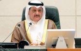 الكندري يقترح أن تشجع الحكومة المحكوم عليهم على حفظ القرآن الكريم