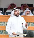 الاثنين|  أسباب عدم تطبيق القانون النفطي على «كويتيي الخاص» على طاولة الأمة