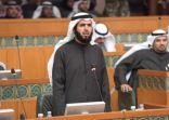 الدمخي يسأل وزير الخارجية عن حيثيات مقتل خالد الريش بالقاهرة