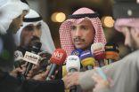 الرئيس الغانم: دعم المواطنين وتخفيف الآثار الاقتصادية عليهم بتوجيهات من سمو الأمير
